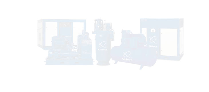 compressed air company