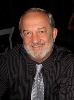 Tom Brennan Capower.com